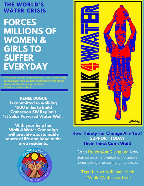 WALK4WATER AD (1).png