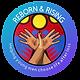 REBORN & RISING TRANS PNG.png