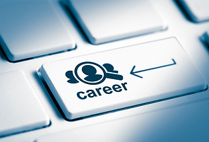 Apply-Careers-2.png