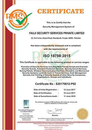 Fauji Security 187k.jpg