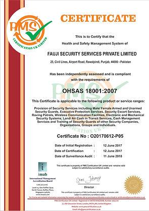 Fauji Security 18k.jpg
