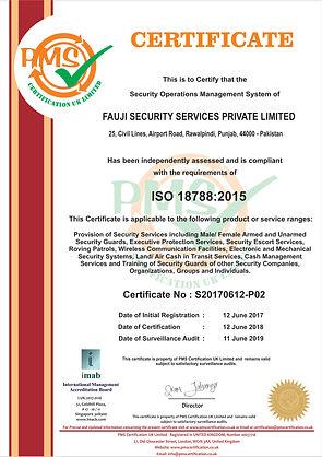 Fauji Security 187k-1.jpg