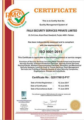 Fauji Security 9k-1.jpg