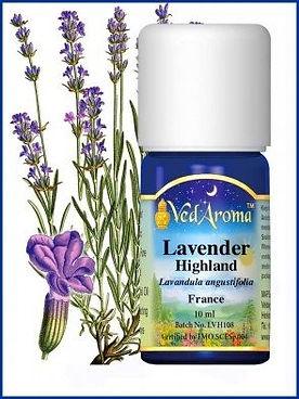 lavender-highland-essential-oil.jpg