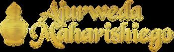 logo_ajurweda.png
