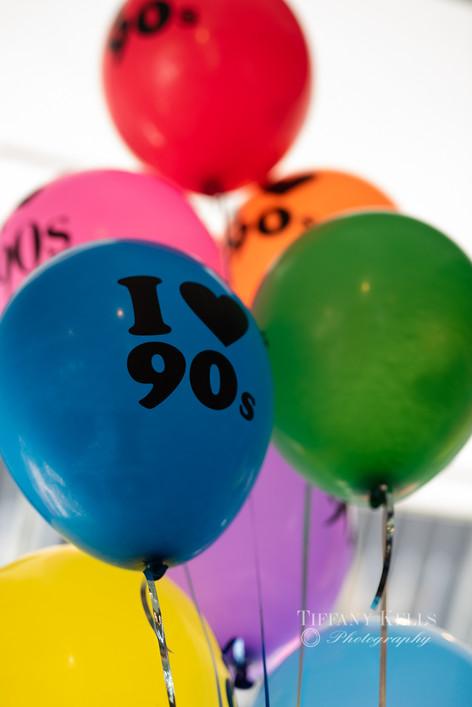 90s-event-11