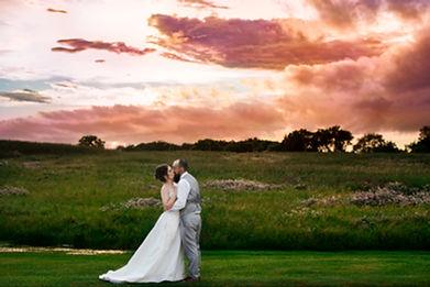 V&R Wedding-258.jpg