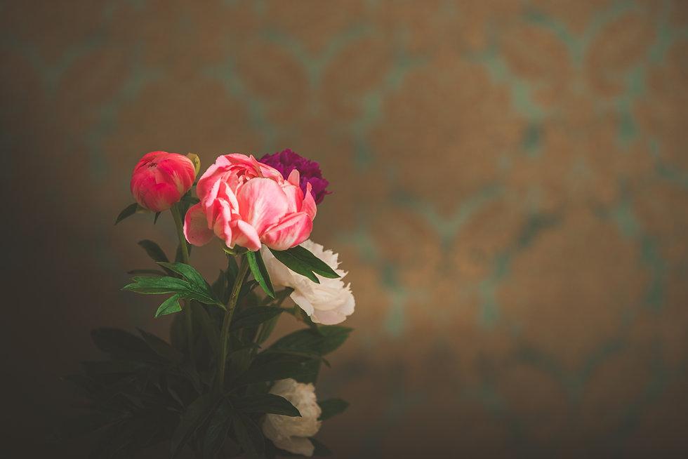 Landscapes & flowers-18.jpg