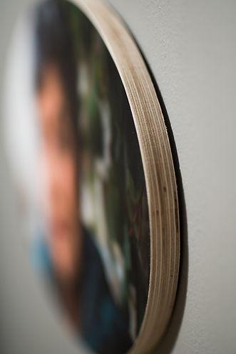 12x18 Woodprint-2.jpg