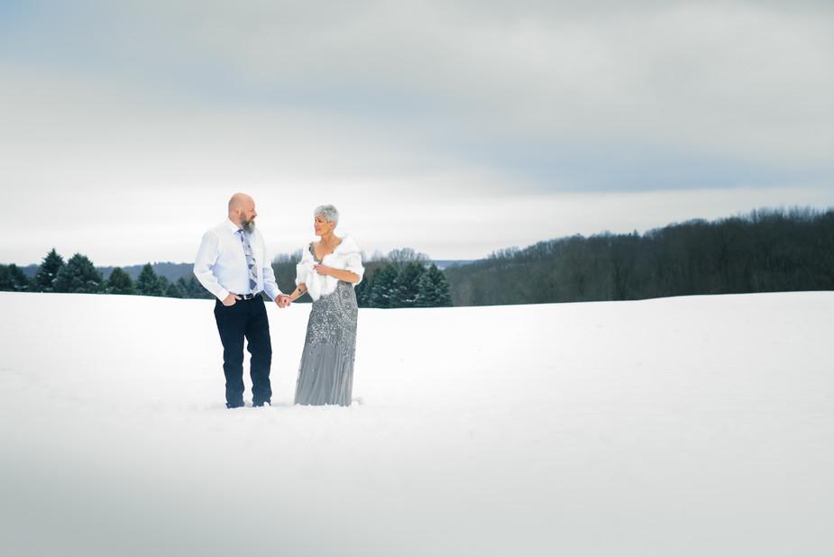 Davis Wedding-45.jpg