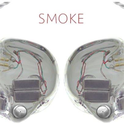 Translucent Faceplates 2 Included in price