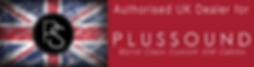 PS UK Dealer website Heading HD1.png