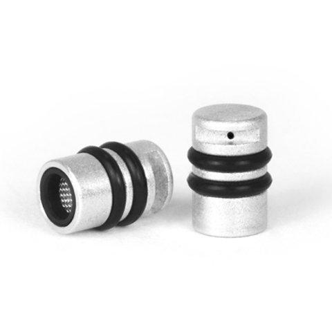 APEX-M20 £110