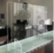 AcrylicScreenCapture.JPG