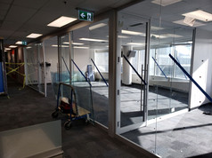 L7 EVP Office Reno