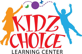 KIDZ CHOICE final logo.jpg