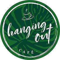 ho_logo.jpg
