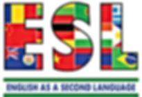 ESI Certification