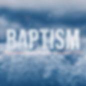 Baptism Sunday W.jpg