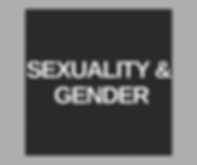 SEXUALITY & GENDER (1).png