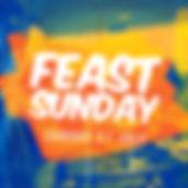 July Feast web.jpg