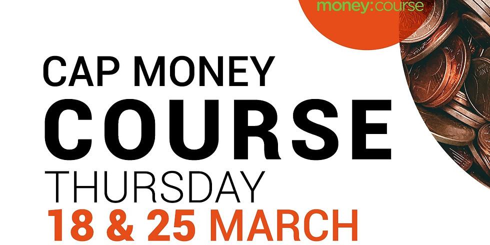CAP Money Course (1)