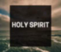 Elim Dunedin, Elim Church, Dunedin Elim Church, Elim, Pentecostal, Christian