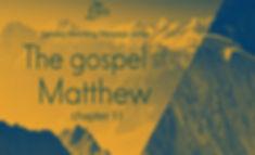 Matthew 11 Website.jpg