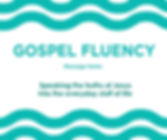 Gospel Fluency Website.jpg