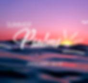 Summer Psalms Website_edited.jpg