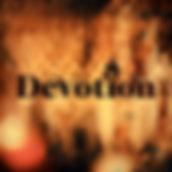 night church Devotion Web.jpg