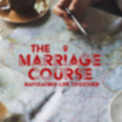 Marriage course Square.jpg