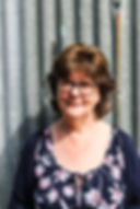 Barb (1).jpg