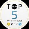 Top 5 Artistic.png