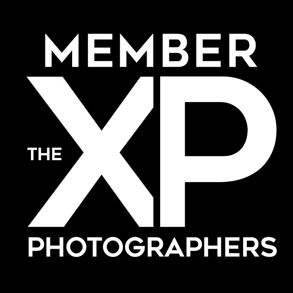 XP MEMBER