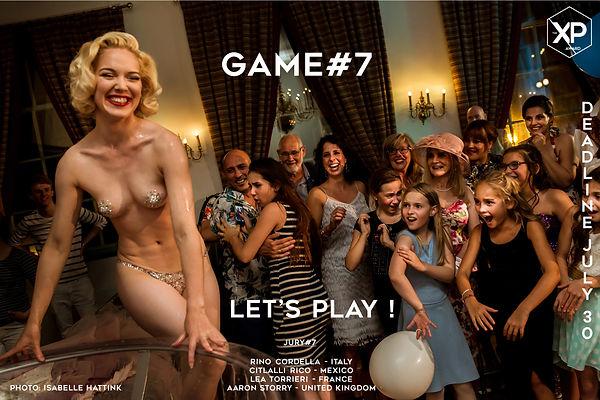 GAME#7.jpg