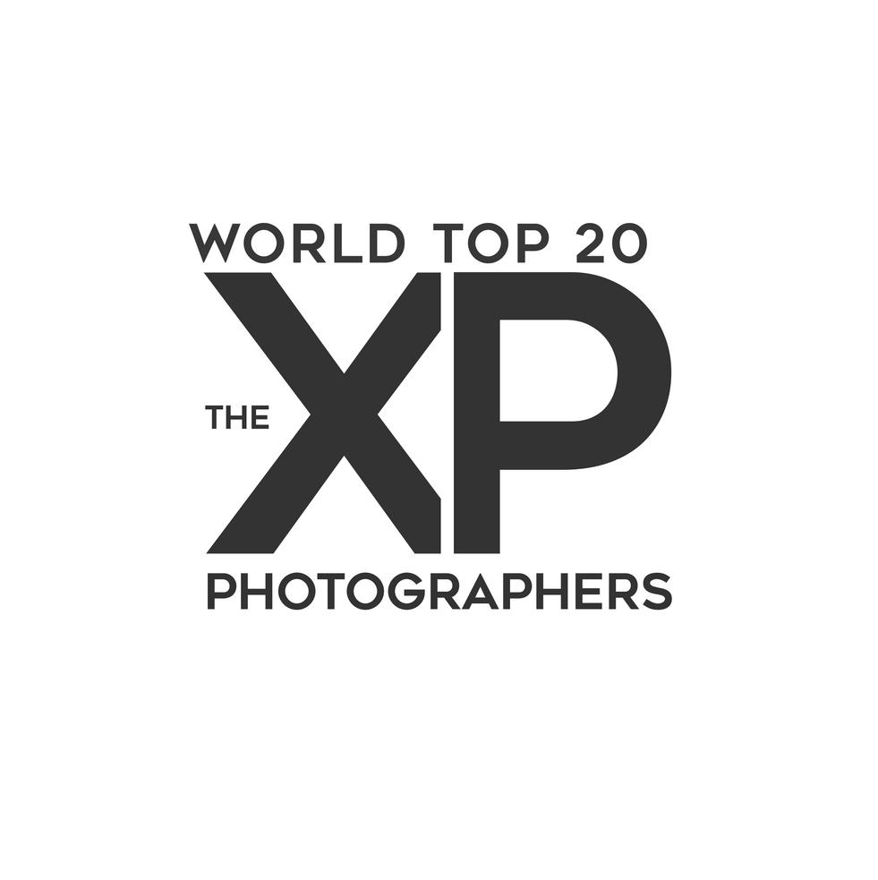 World Top 20