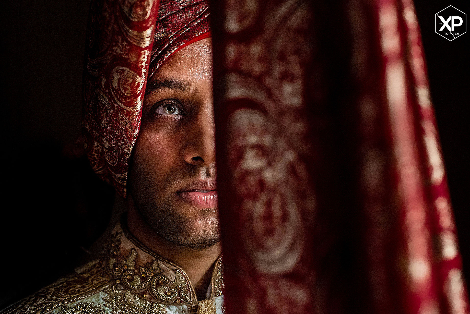 #6 Soven Amatya - UNITED KINGDOM