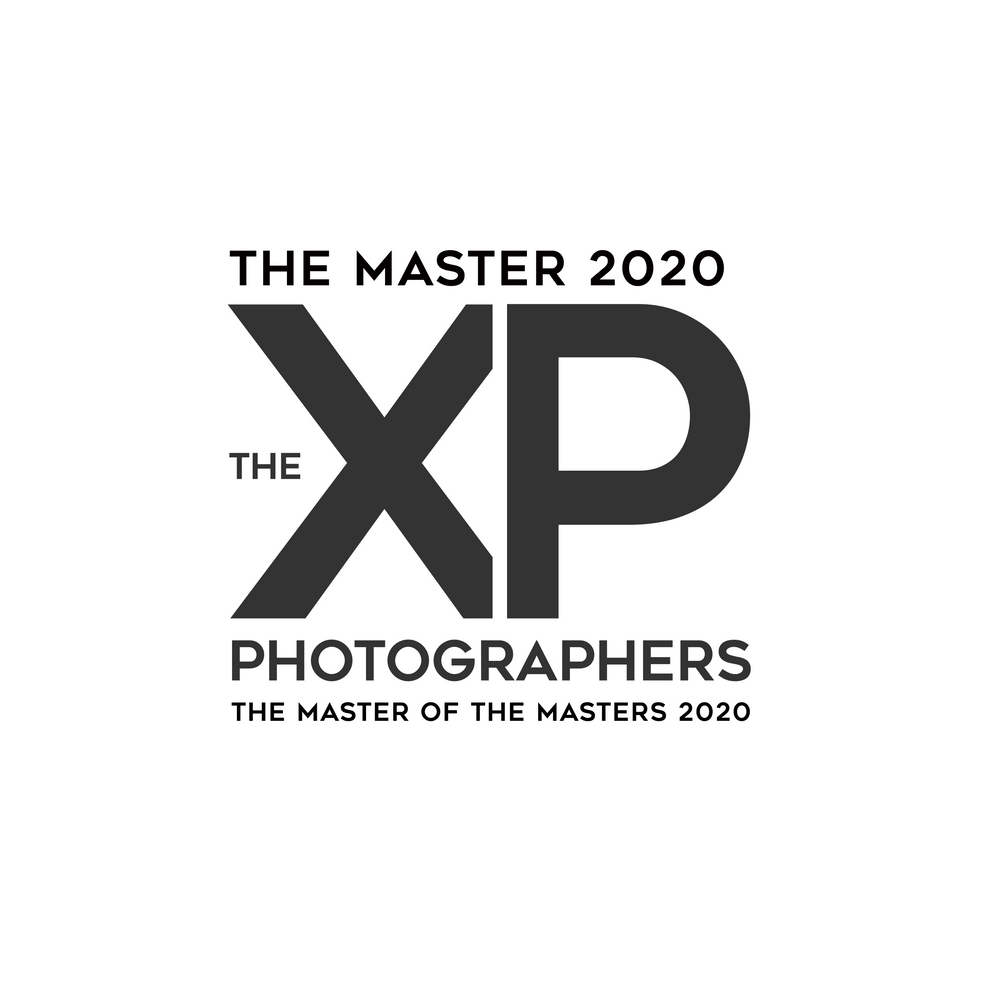 THE MASTER OF THE MASTERS 2020