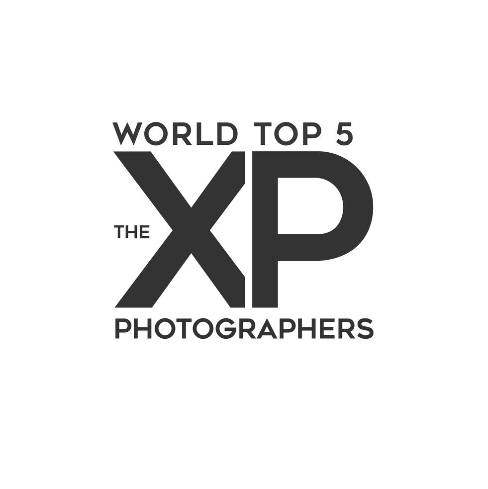 World Top 5