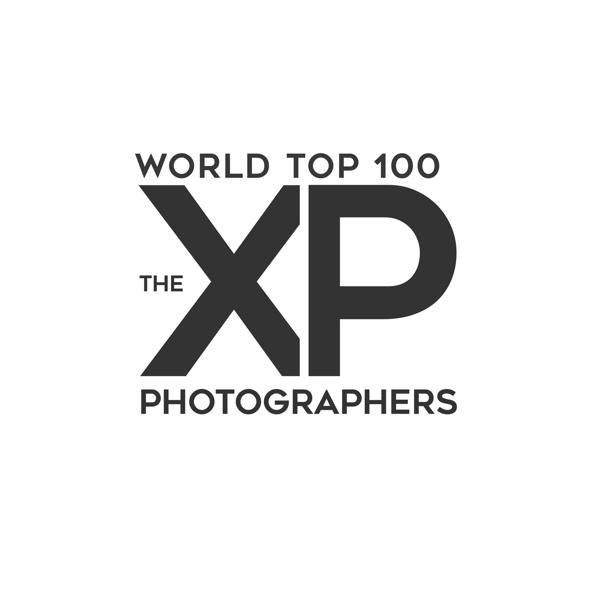 World Top 100