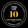 Fashion World Top 10.PNG