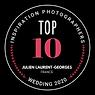 Wedding World Top 10.PNG