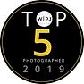 Top 5 Reporatge.png
