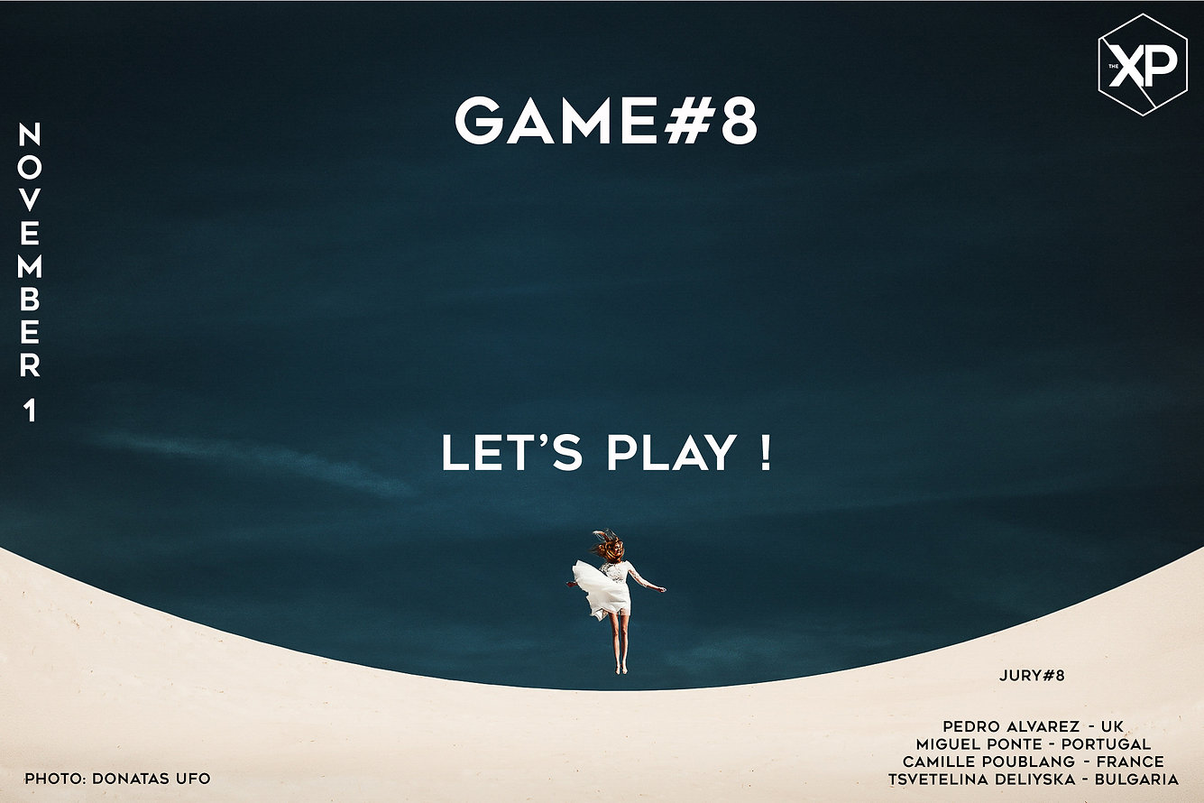 GAME#8.jpg