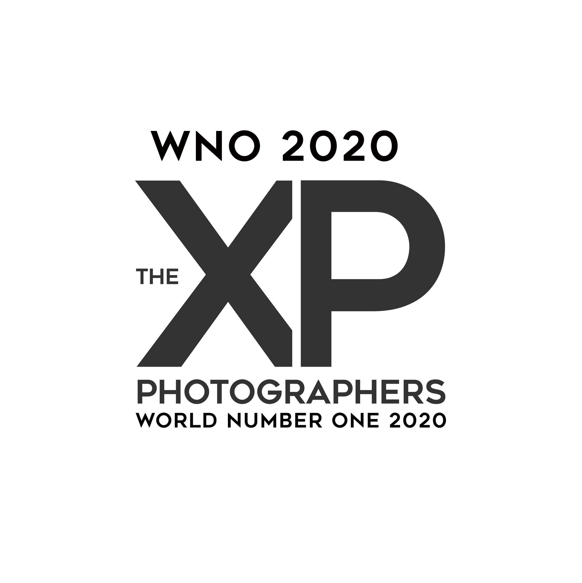 WNO 2020