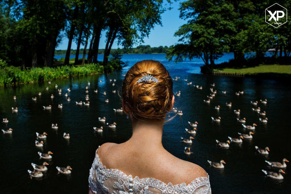 Isabelle Hattink - NETHERLANDS