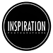 inspiration-email-logo.png