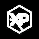 XP_LOGO-08.png
