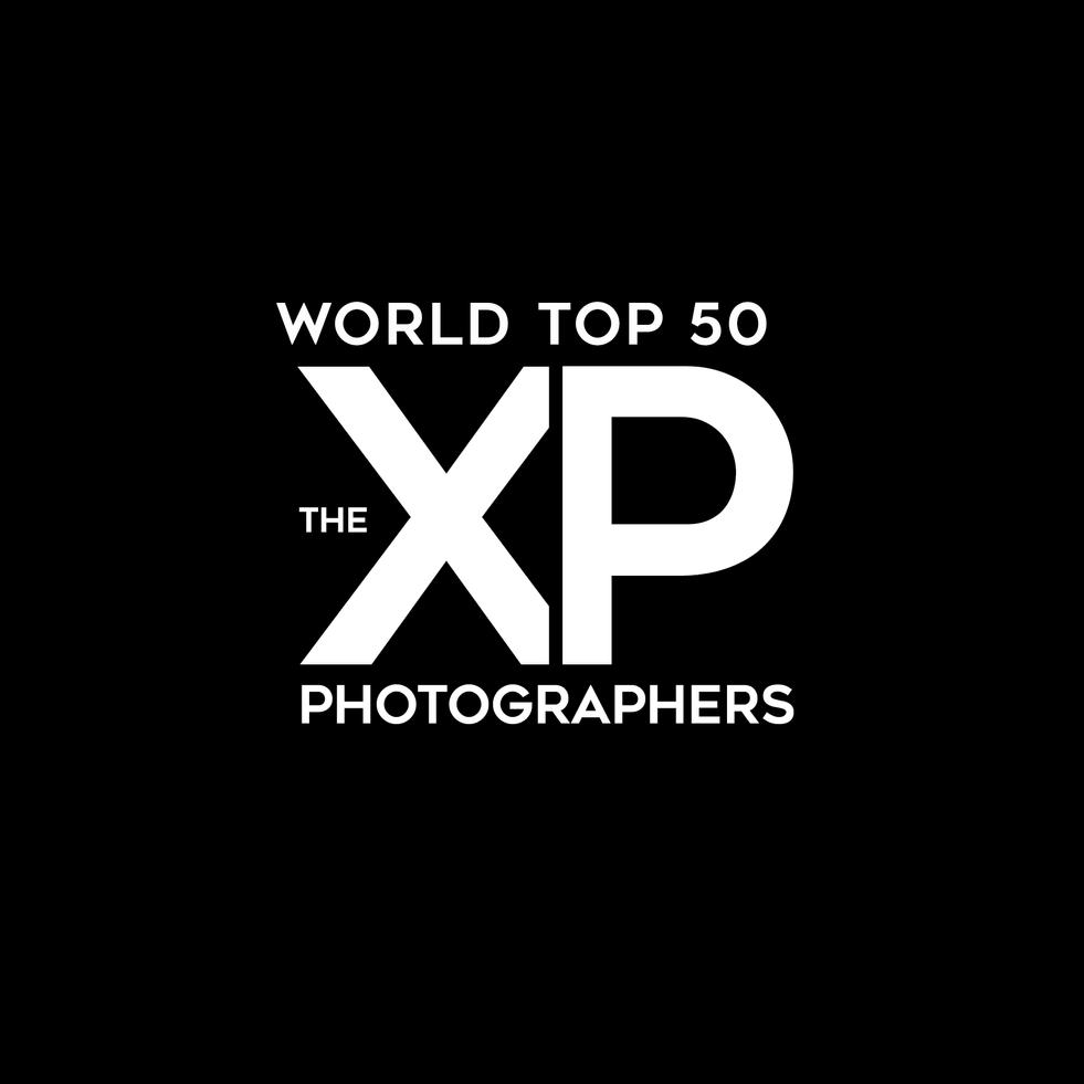 World Top 50